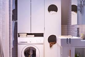 armadietti per bagno mobili da bagno idee di design per la casa rustify us