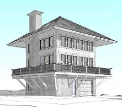 alans plans com neoteric ideas 2 fire lookout tower home plans dabney alans home array