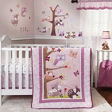 best 7 baby crib bedding sets 2017 reviews top crib bedding sets