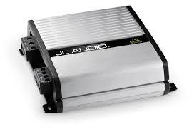 diagrams 809606 jl audio 500 1 wiring diagram u2013 beautiful jl