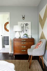 don u0027t do that 20 decorating mistakes to avoid