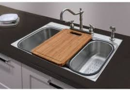 no water pressure in kitchen faucet no water pressure in kitchen sink beautiful h sink bathroom low