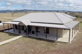 paal kit homes qld nsw vic owner builder complete queensland kit home