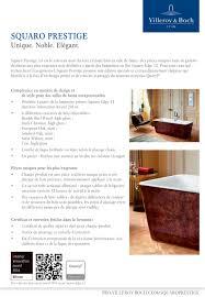 Baignoire Quaryl Villeroy Et Boch Faire Tablier Baignoire Bois Tablier De Baignoire L 170x L 70 Cm