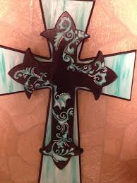 wood crosses for crafts 437 best crosses images on crosses wood crosses and