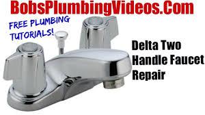 delta kitchen faucet leak repair delta kitchen faucet leaking single handle repair how to fix leaky