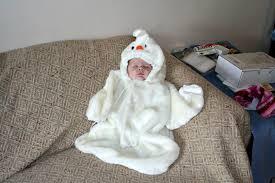 Infant Bunting Halloween Costumes 10 Halloween Costumes Newborns U0026 Infants Cutest
