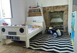 deco chambre voiture deco chambre voiture garcon collection avec la chambre de jo