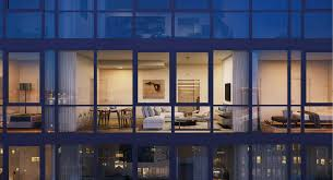 Couture Condo Floor Plans by New Luxury Condos For Sale Upper East Side Nyc 1 3 Bedroom