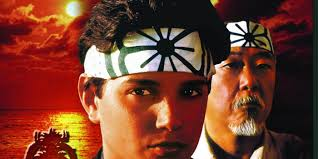 poirot halloween party cast movie theater birthday party ideas 54 best the karate kid images