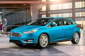 ford focus features 2016 ford focus features titanium joe rizza ford orland park
