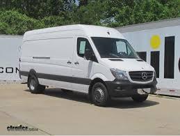 small light cer trailers trailer wiring harness installation 2014 mercedes benz sprinter