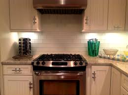 kitchen backsplash superb modern kitchen backsplashes backsplash