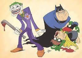 Memes De Batman Y Robin - batman memes style cosas que pasan