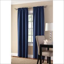 awesome gold kitchen curtains taste