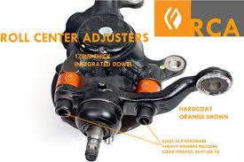 lexus is300 brake kit is300 x chassis jzx90 jzx100 jzx110 ls400 caliper bbk retrofit kit v2