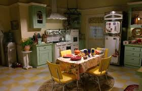 Clue Movie House Floor Plan Gilmore Girls Fun Facts And Photos From The Town Of Stars Hollow