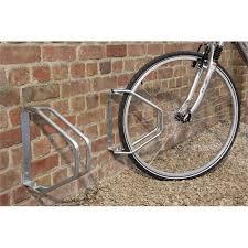 si e pivotant range vélo mural pivotant mottez b049q norauto fr