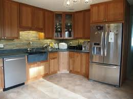 42 inch high wall cabinets 42 inch tall kitchen wall cabinets designed for your house coastal