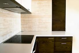 hottes de cuisine encastrables cuisinière encastrable avec hotte intégrée choix d électroménager
