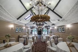 wedding venue the priest house hotel
