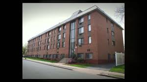 3 Bedroom Apartments For Rent In Hartford Ct by Whitney Manor Apartments Hartford Apartments For Rent Youtube