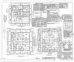 foundation floor plan inspirational slab foundation floor plans floor plan floor plans