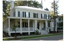 south carolina house plans mum grace park house plan c0374 design from allison ramsey