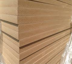 mdf mdf suppliers and manufacturers at alibaba com