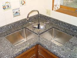 corner kitchen sink designs bathroom ideas small kitchen bar design with solid wood kitchen