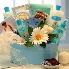 spa gift baskets for women 68 best spa gift basket ideas images on spa gift