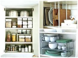 small kitchen pantry organization ideas kitchen pantry organization ideas medium size of kitchen country