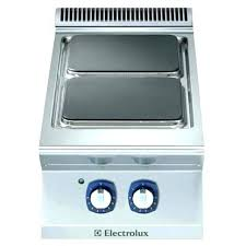 table top burner electric table top electric stove 4 burner electric stove top stainless steel