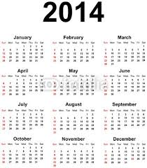 2014 calendar template uk 28 images year calendar 2014