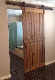 Inside Barn Door by Home Design Top Barn Door Slidess