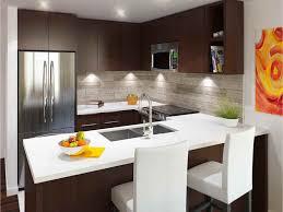quartz kitchen countertop ideas beautiful white quartz kitchen countertops ideas white quartz