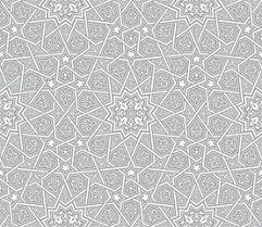 search photos islamic pattern