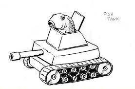 ministry of silly tanks album on imgur