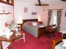 ma chambre a montpellier chambres et table d hôtes ma cagouille montpellier de medillan