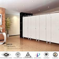 Toilet Partition Hardware Toilet Cubicle Partition Toilet Cubicle Partition Suppliers And