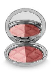 by terry foundation face makeup mecca cosmetica by terry terrybly densiliss blush contouring rosy shape 400 pink