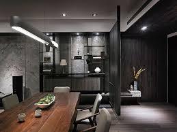 chambre hotel journ馥 les 150 meilleures images du tableau interior design sur