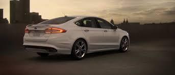 lexus lease waiver program 2018 ford fusion sedan stylish midsize sedans u0026 hybrids and