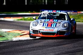 porsche racing colors martini racing livery makes a comeback with porsche