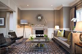 paint colors for living room with grey furniture aecagra org