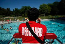 Lifeguard Job Description For Resume by Lifeguard Resume Samples U0026 Templates