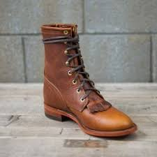 womens boots portland oregon chippewa s 8 lacer renegade shoes