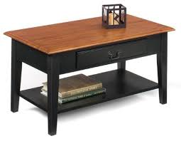 null furniture chairside table null furniture 1900 international accents 1900 00b rectangular