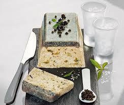 comment cuisiner l esturgeon saumon foie gras et caviar pour vos réveillons épicerie