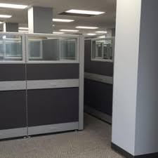 Office Furniture New Jersey by Skutchi Designs Office Furniture Contract Furniture 25 Photos